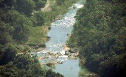 mahadayi river1